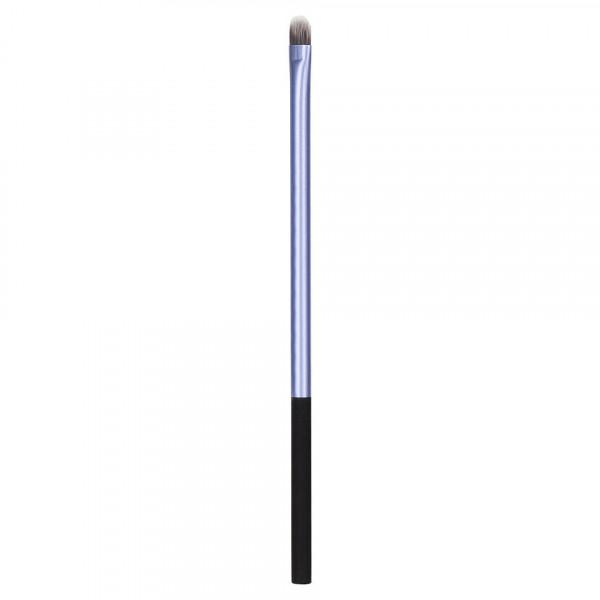 Poze Pensula Machiaj Aplicarea Fard Fine Brush #03