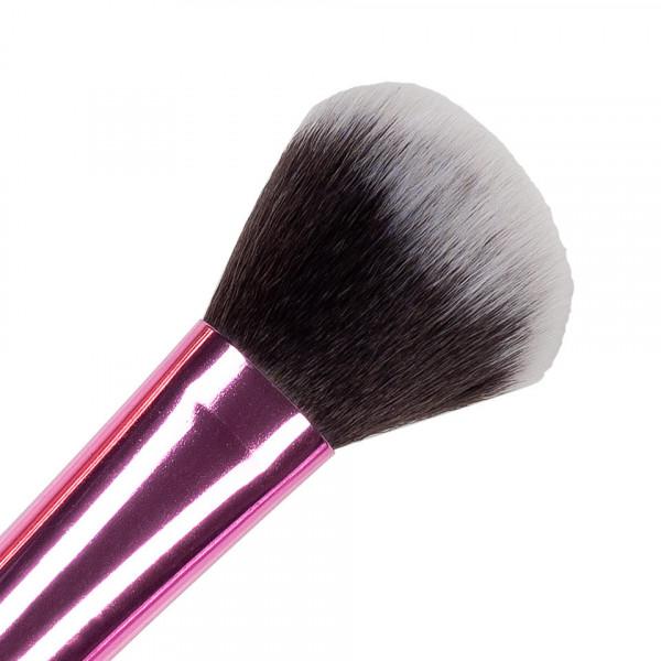 Poze Pensula Machiaj Pudra Infailible Makeup