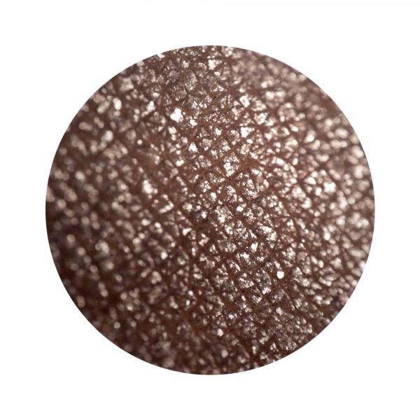 Poze Pigment Machiaj Ochi #16 Pudaier - Glamorous Diamonds