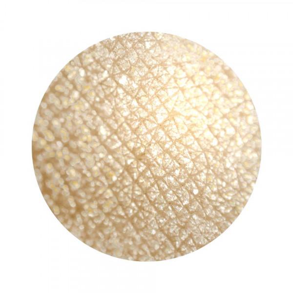 Poze Pigment Machiaj Ochi #26 Pudaier - Glamorous Diamonds
