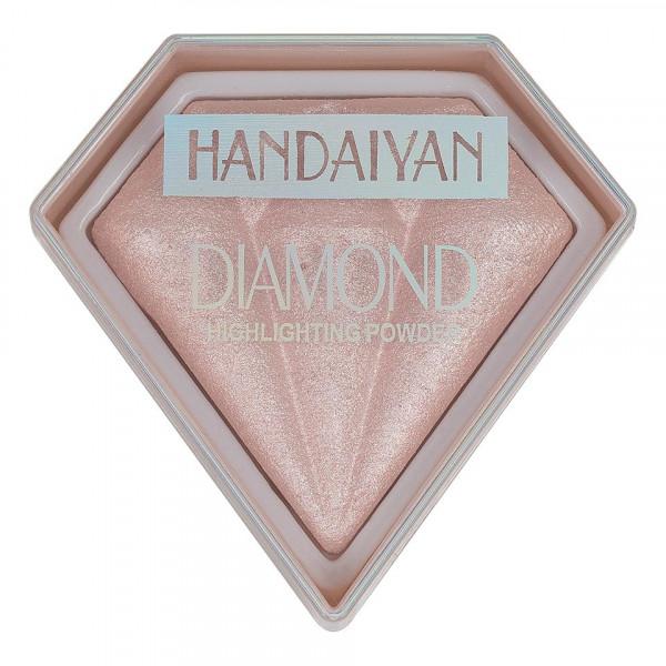 Poze Pudra Iluminatoare Handaiyan Diamond #03