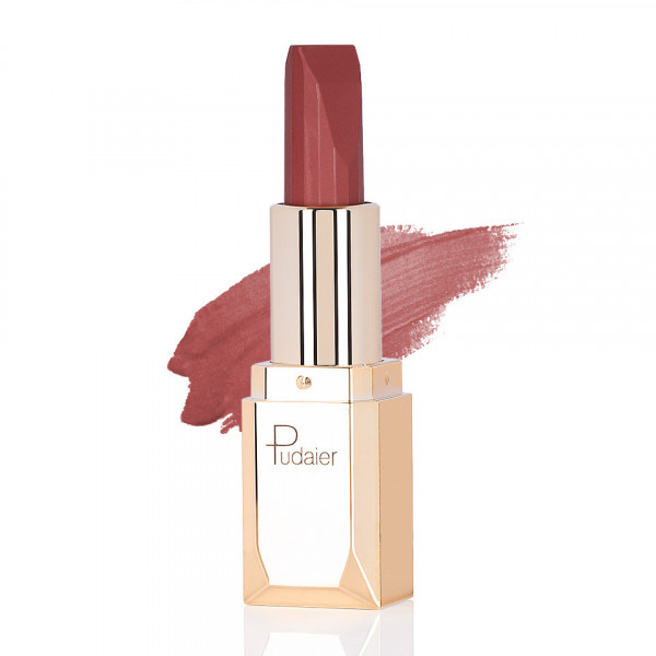 Poze Ruj mat Pudaier #09 - Orange Poetry