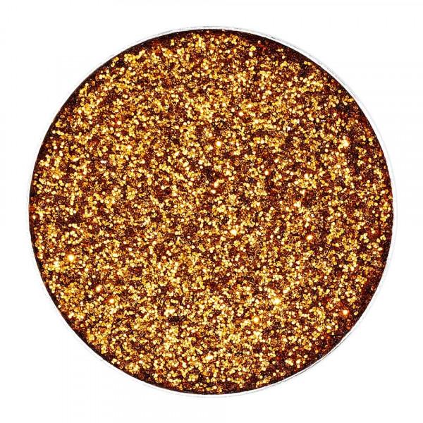 Poze Sclipici ochi pulbere compacta NiceFace Precious Glam #07