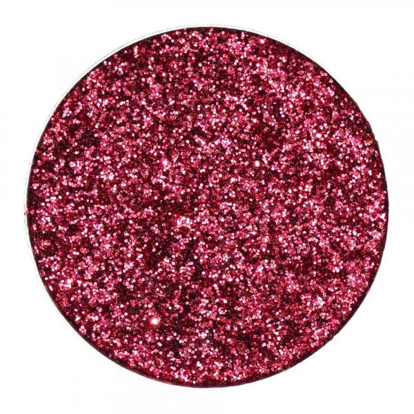Poze Sclipici ochi pulbere compacta NiceFace Precious Glam #22