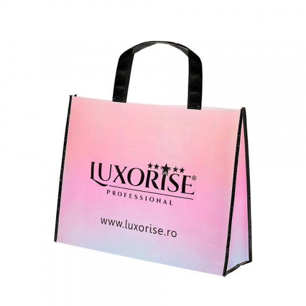 Poze Shopping Bag Unicorn LUXORISE
