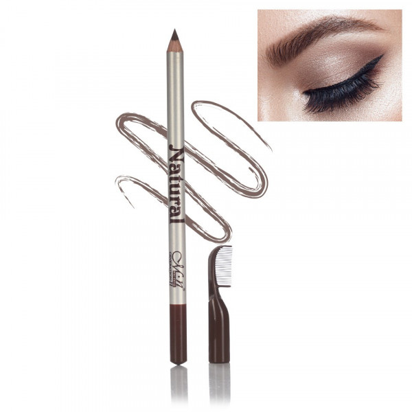 Poze Creion Sprancene Excellent Brow #03