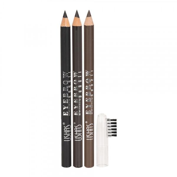 Poze Creion sprancene Ushas Perfect Contour Brow