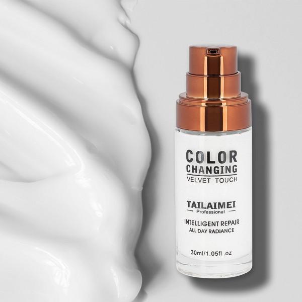 Poze Fond de Ten TLM Color Changing Intelligent Repair, 30 ml
