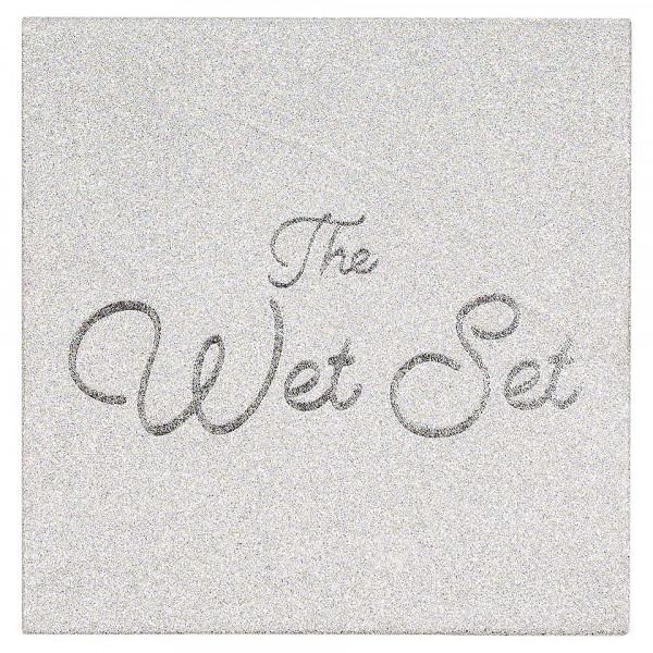 Poze Iluminatoare Pudra 4 culori The Wet Set Queen Highlighter