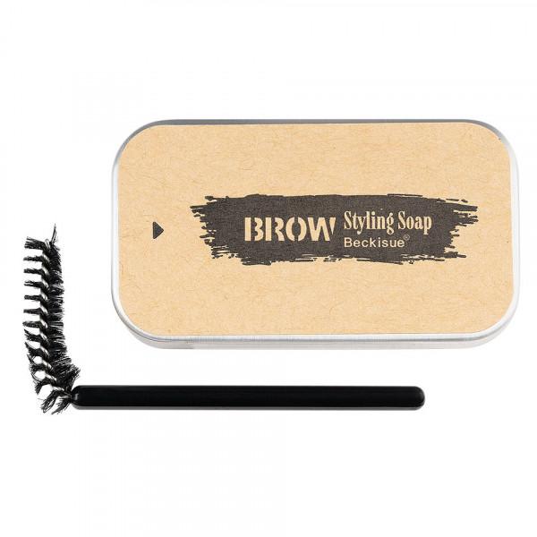 Poze Sapun pentru Sprancene Brow Styling