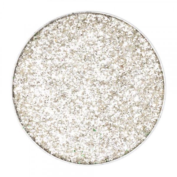 Poze Sclipici ochi pulbere compacta NiceFace Precious Glam #43