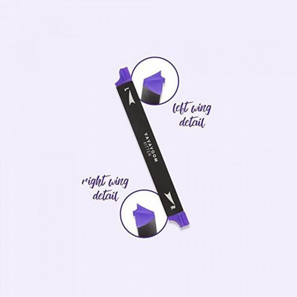 Poze Set Stampila si Pensula VampStamp