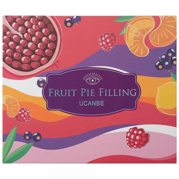 Poze Trusa Farduri UCANBE Fruit Pie Filling