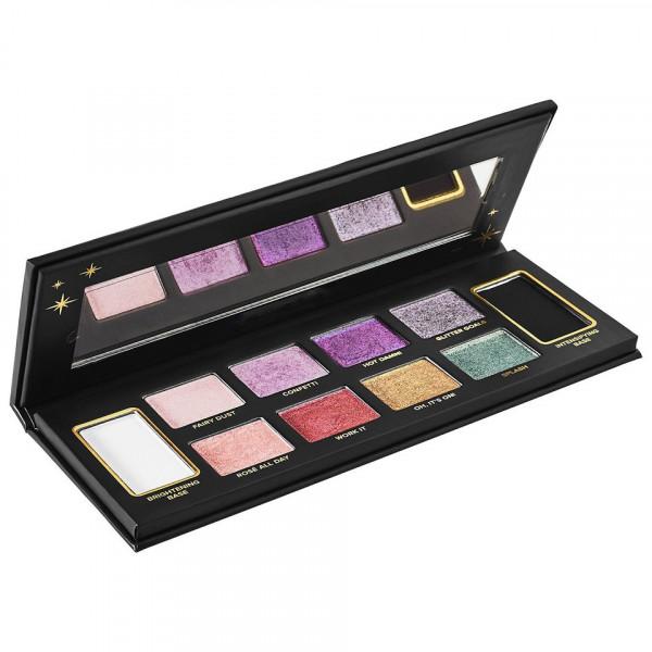 Poze Trusa Glitter Ochi Fairy Limited Edition