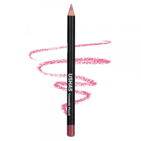 Poze Creion Contur Ochi & Buze Ushas Famous Style #21