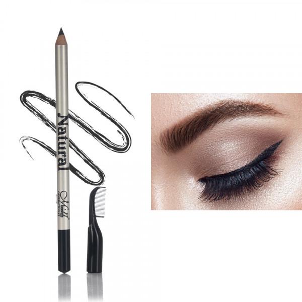Poze Creion contur ochi Eyeliner Touch #01