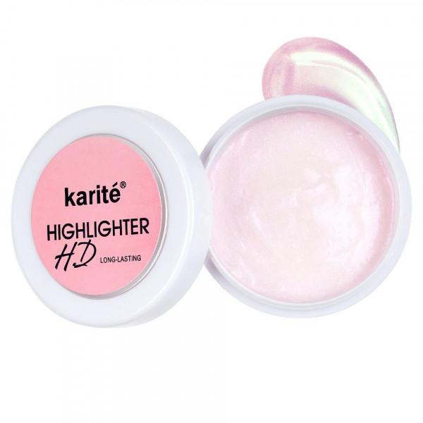 Poze Crema iluminatoare Karite HD Formula #03