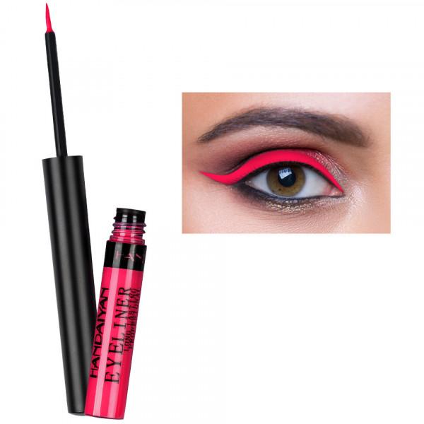 Poze Eyeliner Colorat #11 Handaiyan - Energy Candy