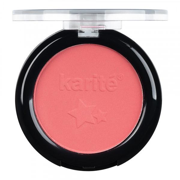 Poze Fard de obraz Karite Fit Skin Blusher #03