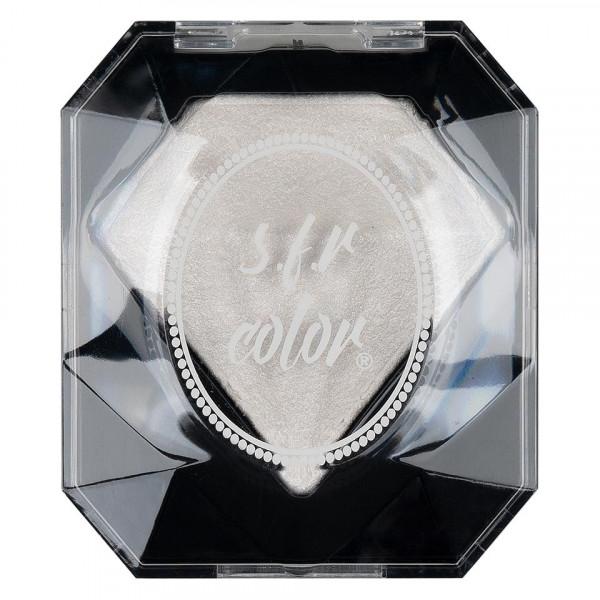 Poze Iluminator Pudra S.F.R. Color Diamond Glow #01