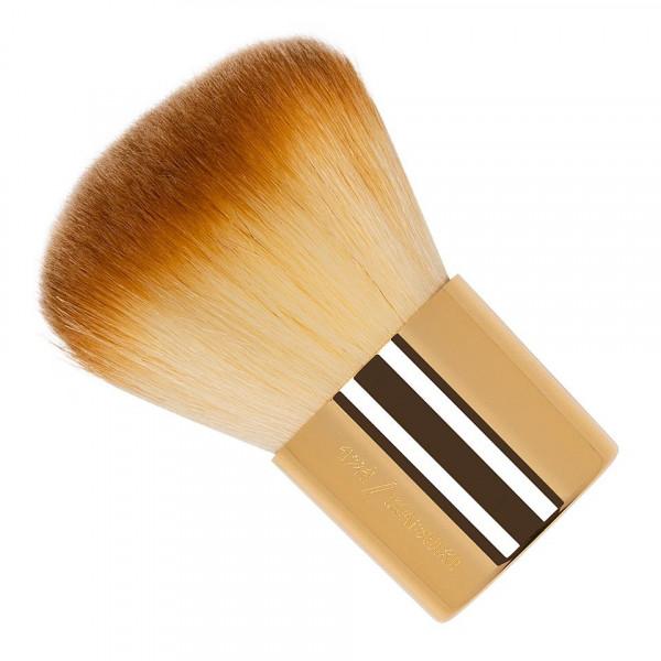 Poze Pensula Machiaj pentru Pudra - Kabuki Powder Brush, Germania