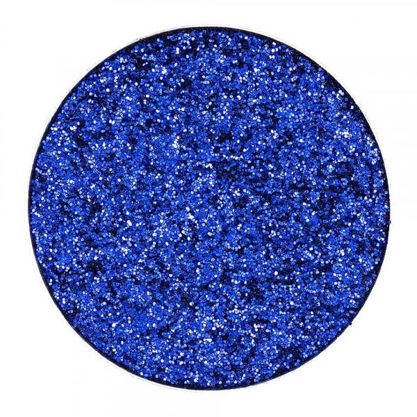 Poze Sclipici ochi pulbere compacta NiceFace Precious Glam #08