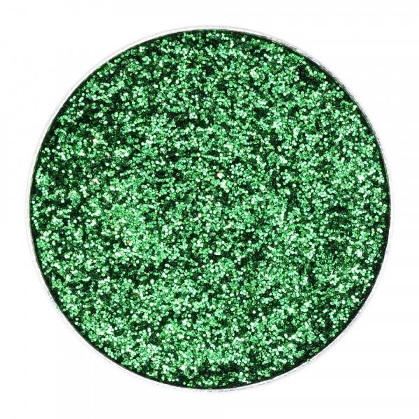 Poze Sclipici ochi pulbere compacta NiceFace Precious Glam #13