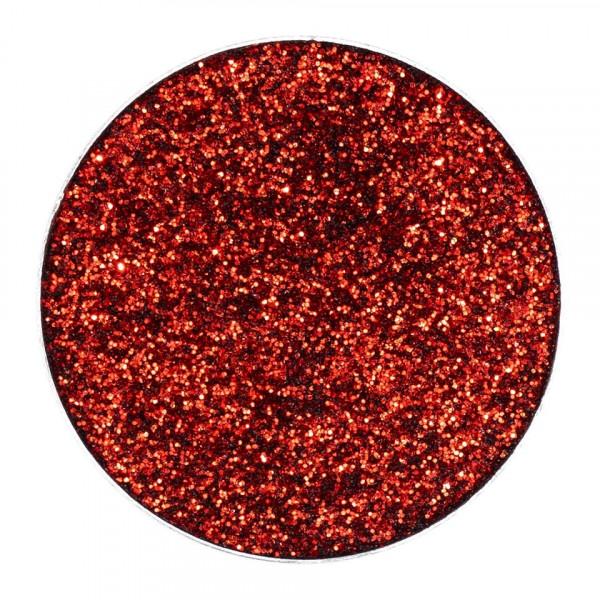 Poze Sclipici ochi pulbere compacta NiceFace Precious Glam #23