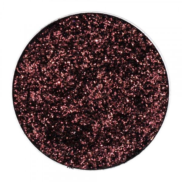 Poze Sclipici ochi pulbere compacta NiceFace Precious Glam #33