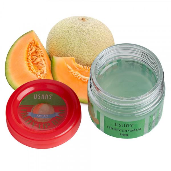 Poze Balsam de buze Fruity Melon Ushas