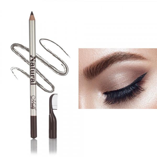Poze Creion contur ochi Eyeliner Touch #02