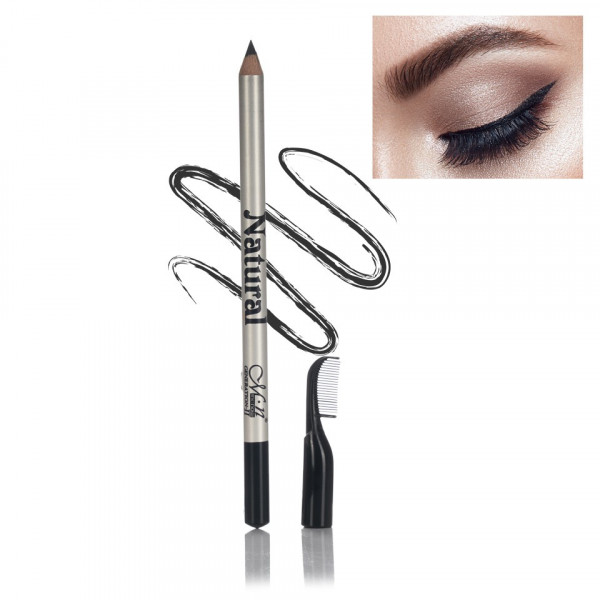 Poze Creion Sprancene Excellent Brow #01