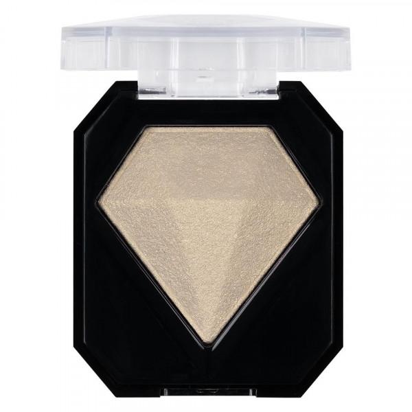 Poze Iluminator Pudra S.F.R. Color Diamond Glow #02