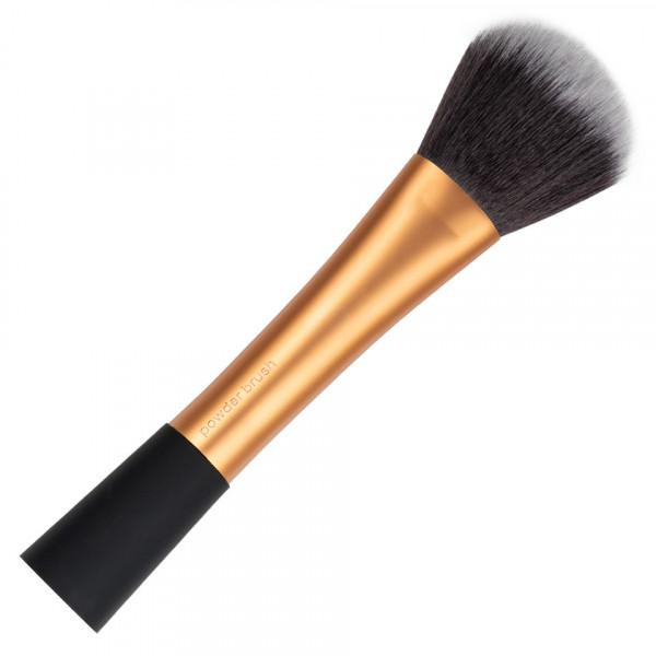 Poze Pensula Machiaj Professional Large Powder / Blush
