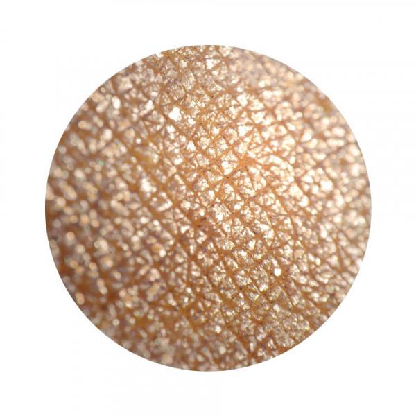 Poze Pigment Machiaj Ochi #23 Pudaier - Glamorous Diamonds