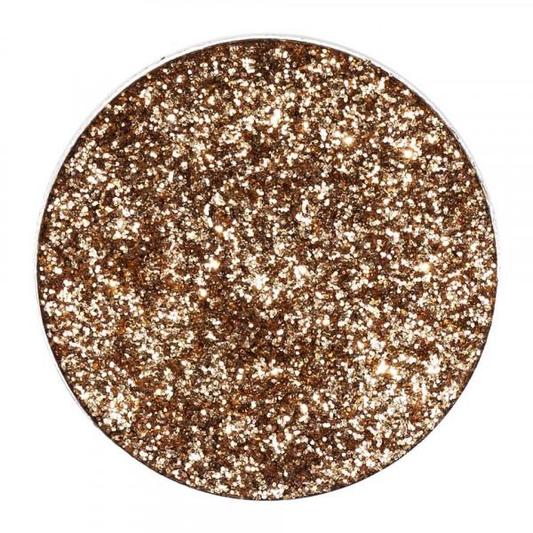 Poze Sclipici ochi pulbere compacta NiceFace Precious Glam #39