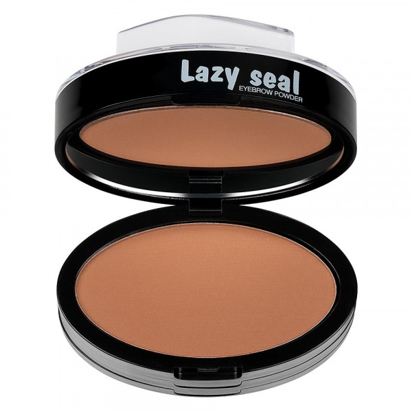 Poze Stampila Sprancene Lazy Seal S.F.R. Color #01