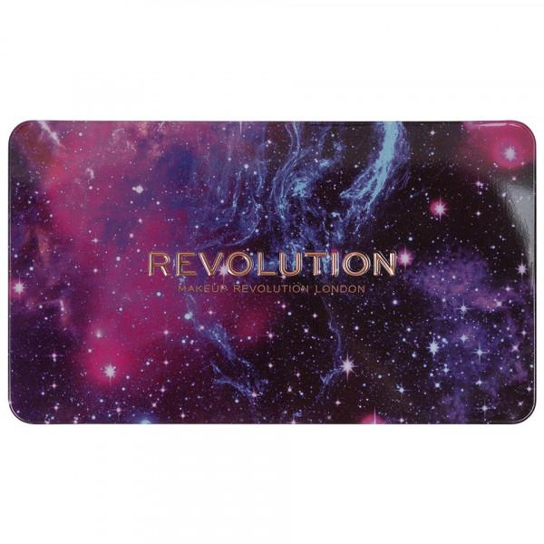 Poze Trusa Farduri MakeUp Revolution Flawless Constellation