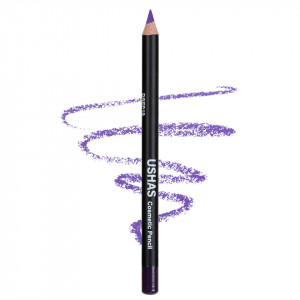 Creion Contur Ochi & Buze Ushas Famous Style #19