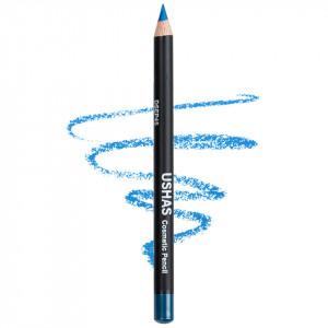 Creion Contur Ochi & Buze Ushas Famous Style #45