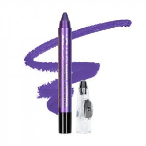 Creion Fard pentru ochi Jumbo Purple Velvet #05