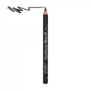 Creion Sprancene cu perie Ushas #03