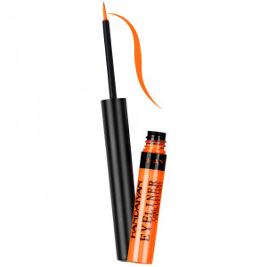 Eyeliner Colorat #07 Handaiyan - Fancy Orangino