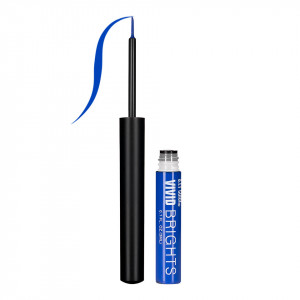 Eyeliner Colorat S.F.R. Girl Vivid Dreams #12
