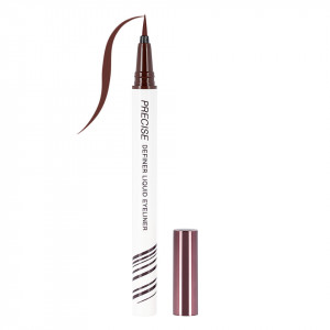 Eyeliner Colorat tip Carioca UCANBE Brown