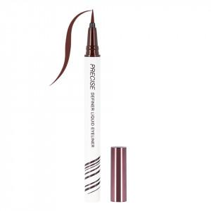 Eyeliner Colorat tip Carioca UCANBE Brown