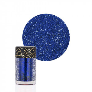 Glitter ochi Pudaier Glamorous Diamonds #35