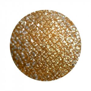 Pigment Machiaj Ochi #02 Pudaier - Glamorous Diamonds