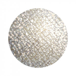 Pigment Machiaj Ochi #11 Pudaier - Glamorous Diamonds