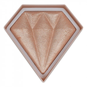 Pudra Iluminatoare Handaiyan Diamond #04